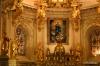 Quebec - Notre Dame Basilica
