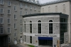 Quebec -- Old Laval University Campus