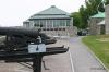 Quebec -- Citadel