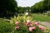 Quebec -- Joan of Arc Park