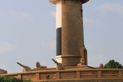 Colombo's Old Fort District, Lighthouse