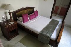 My room at the Rawla Jojawar