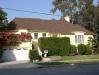 Ray Bradbury's home, exterior
