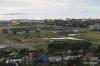 View from Hallsgrimkirkje