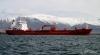 Reykjavik, cargo ship