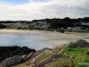Ring of Kerry, Carrolls Cove