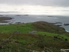 Ring of Kerry, Coomakesta Pass