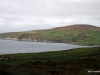 Ring of Kerry, Road to Portmagee