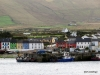 Ring of Kerry, Town of Portmagee