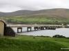 Ring of Kerry, Portmagee bridge