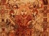 Book of Kells photo, Skellig experience