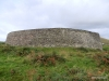 Ring of Kerry, Cahergal Fort