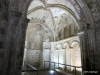 Chancel Arch, Cormac's Chapel