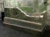 Sarcophagus, Cormac's Chapel