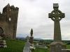 Cashel's Celtic Cemetery