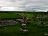 Cashel Cemetery