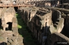 Colosseum, floor