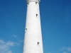 Lighthouse, Rottnest Island, Australia