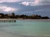 Harbor, Rottnest Island, Australia