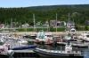 Tadoussac Harbor