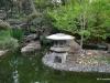 San Diego Zoo, Japanese garden