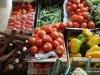 san-telmo-market-2014-044