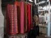 Cloth, San Telmo Market
