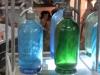 Soda Bottle, San Telmo Market