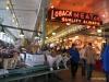 Seattle's Pike Market