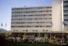Mount Meru Novotel Hotel