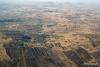 1999-tanzania-serengetti-058-flight-to-serengeti