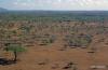 1999-tanzania-serengetti-061-flight-to-serengeti
