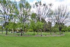 Sertoma Park, Grand Forks