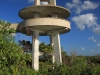 Observation Tower, Everglades N.P.