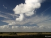 065-everglades-shark-valley-tour-views-fromobservation-tower