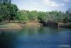 Sigiriya -- Water Gardens
