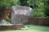 Sigiriya -- Ruins on Lower Grounds
