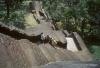 Sigiriya -- Terraced Gardens