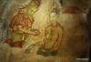 Sigiriya -- Frescoes