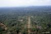 Sigiriya -- View to the West