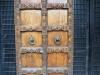 Doors of Toronto