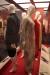 Nancy Reagan gowns, Reagan Presidential Library