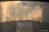 President Reagan's Grave, Reagan Presidential Library