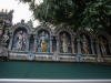 Singapore -- Hindu Temple