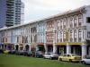 Singapore -- Chinatown