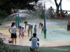 Singapore Zoo -- play area