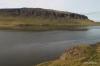 Snaefellsnes Peninsula, Kolgrafafjordur