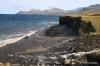 North shore, Snaefellsnes Peninsula
