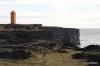 Ondverdarnes lighthouse