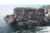 Ondverdarnes cliffs